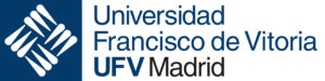 Universidad Francisco de Vitoria (UFV)